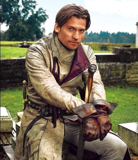 Jaime-Lannister-jaime-lannister-29020283-458-533