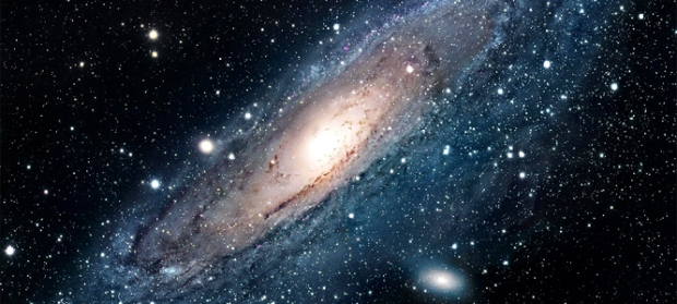 m31-galaxy1