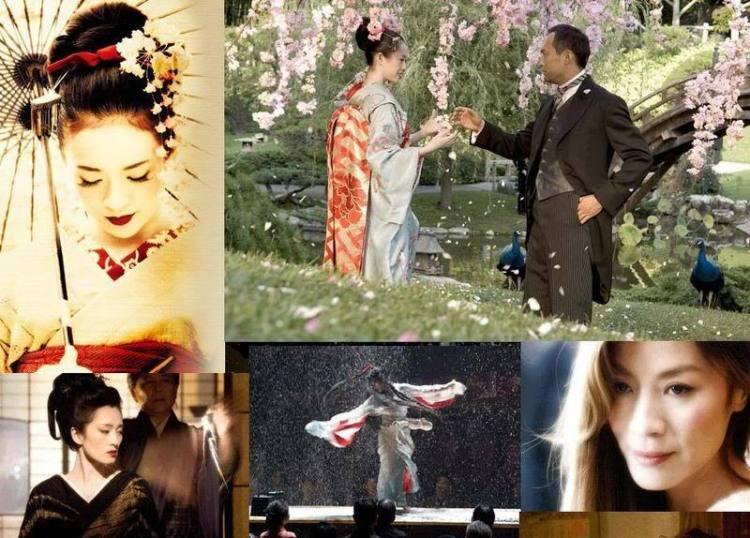 Memoirs-of-a-Geisha-memoirs-of-a-geisha-19182074-800-574
