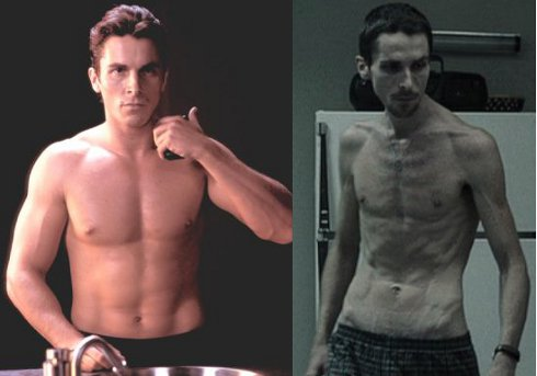 christian-bale-machinist