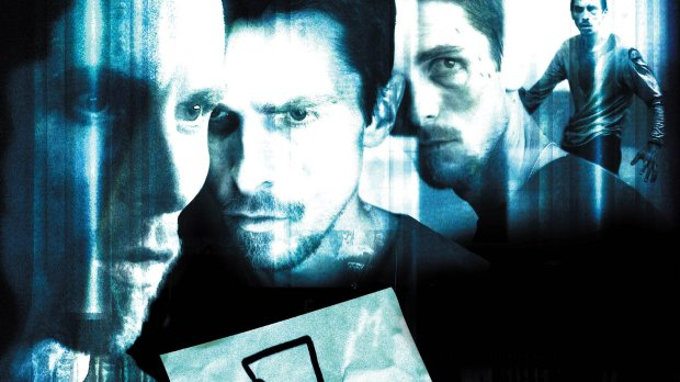 wallpaper-the-machinist-7680731-1920-1080