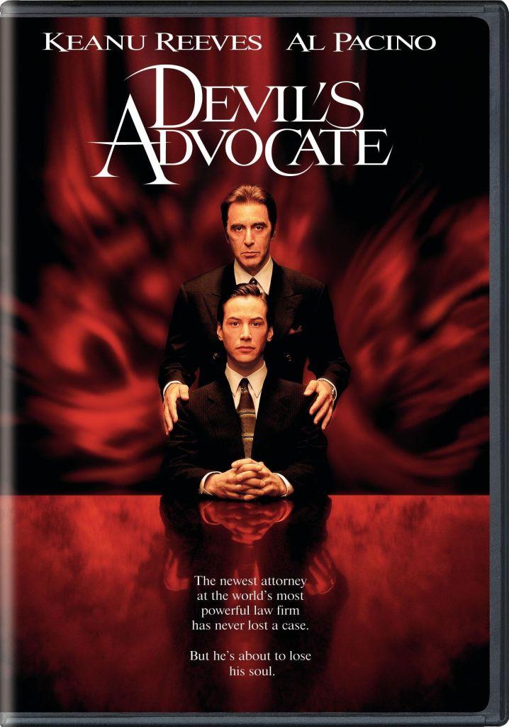the-devils-advocate-dvd-cover-761