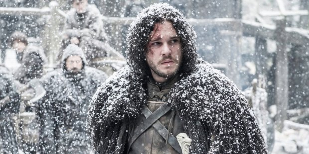 the-game-of-thrones-season-6-trailer-has-us-more-convinced-than-ever-jon-snow-will-be-resurrected