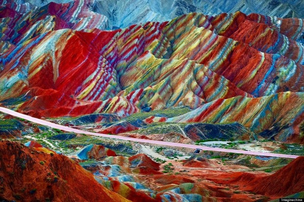 rainbow-mountains-5