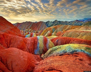 rainbow-mountains-6