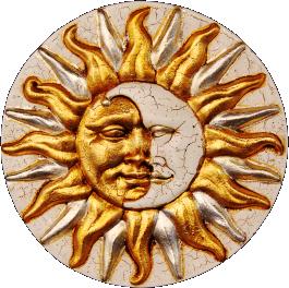 sun_moon